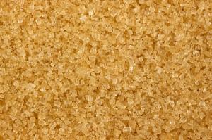 Cane sugar (Zucchero di canna)