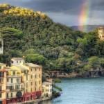 Portofino by Konrad Jagodzinski