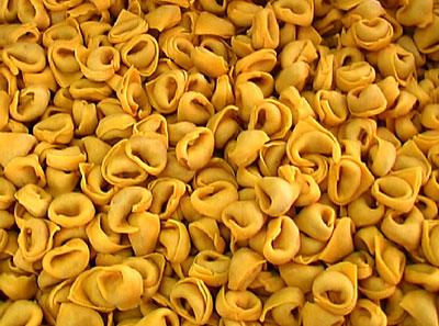 Tortellini by Giasta08