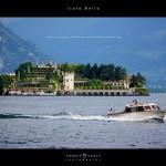 Isola Bella by Andrea Costa