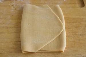 meimanrensheng.com 5 fold pasta in thirds again