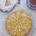 meimanrensheng.com torta al mele