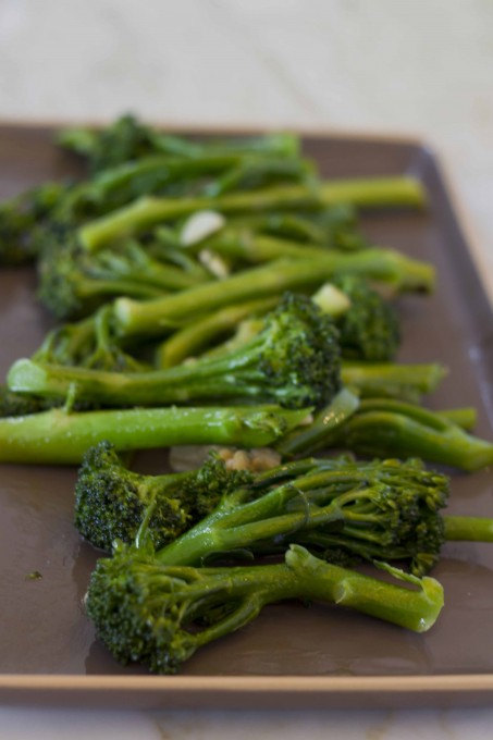 meimanrensheng broccolini