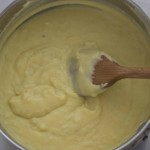meimanrensheng.com crema pasticcera 6 cook the mixture until thick