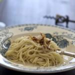 meimanrensheng.com spaghetti carbonara