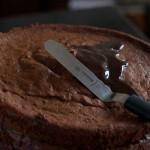 meimanrensheng.com torta gianduia-9