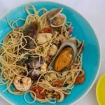 meimanrensheng.com spaghetti ai frutti di mare-1