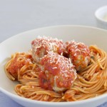meimanrensheng.com spaghetti and meatballs newest