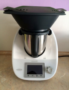 Thermomix 2014 by Jan Hagelskamp1