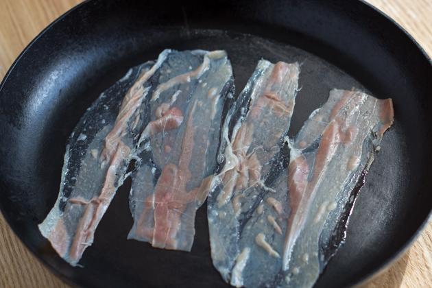 meimanrensheng.com how to crisp prosciutto-0108