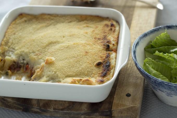 meimanrensheng.com pitta di patate
