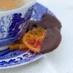 meimanrensheng.com arance candite-2718