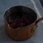 cherry wine sauce-1826