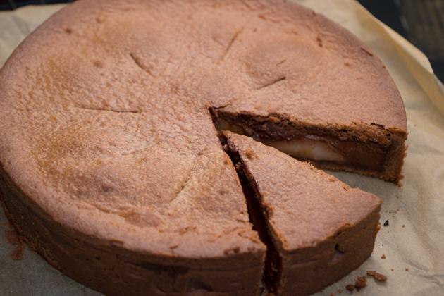 meimanrensheng.com pear chocolate tart-01437