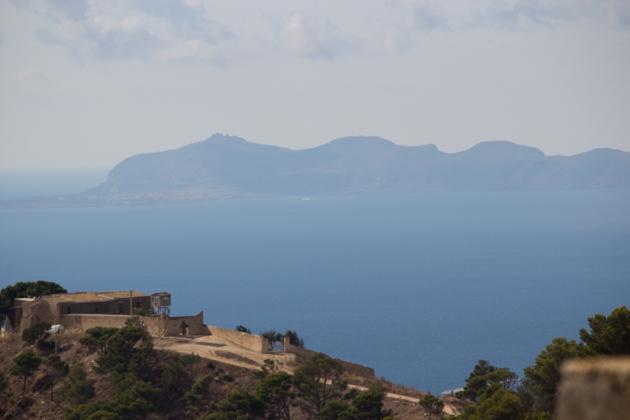 meimanrensheng.com sicilia-1229