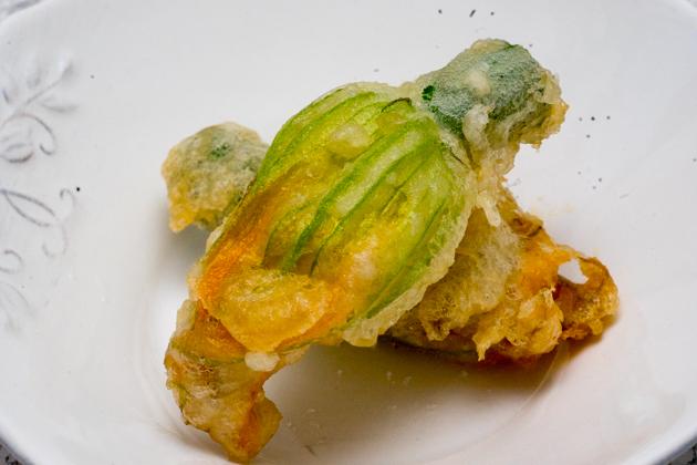 meimanrensheng.com fiori fritti-02513