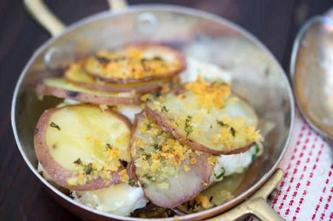 meimanrensheng-com-tiella-di-patate-e-pesce-08180