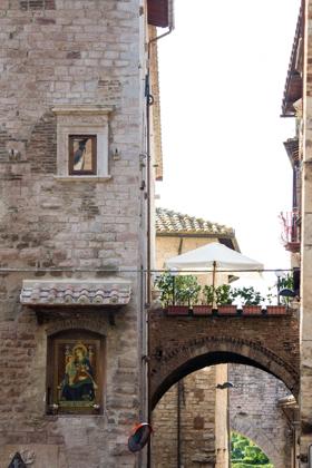 Via dei Priori