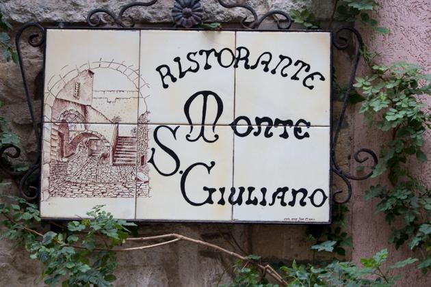meimanrensheng.com sicilia-1237